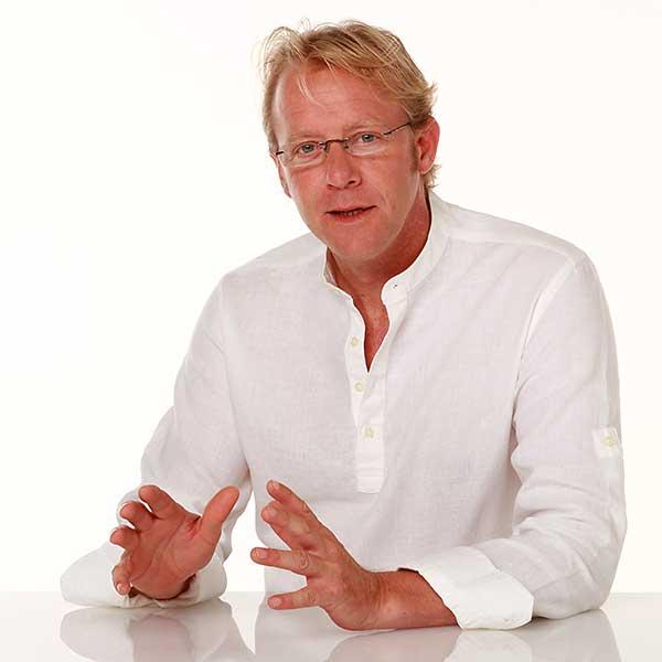 Heilpraktiker Olaf Sanne