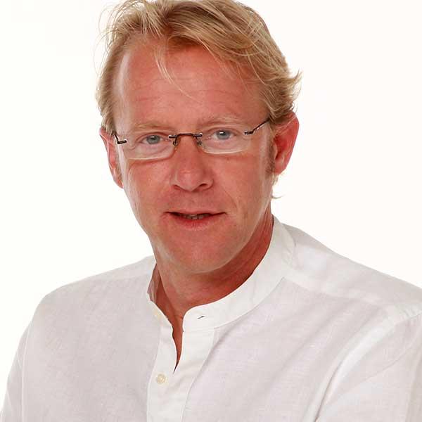 Olaf Sanne Heilpraktiker